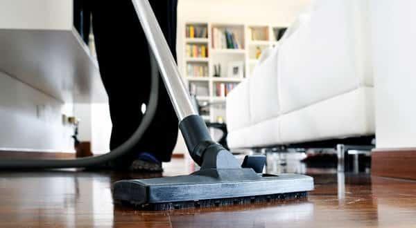 شركة تنظيف منازل بالرياض بالدمام بالطائف بجدة بالمدينة المنورة
