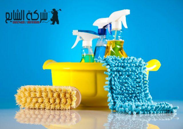 شركة تنظيف فلل وقصور 0501214920 بجدة بالدمام بالطائف بمكة